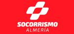 Socorrismo Almería