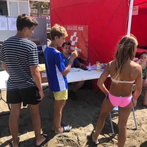 0Jornada Concienciacion San Miguel 2019 (10)