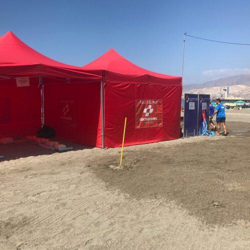 0Jornada Concienciacion San Miguel 2019 (11)