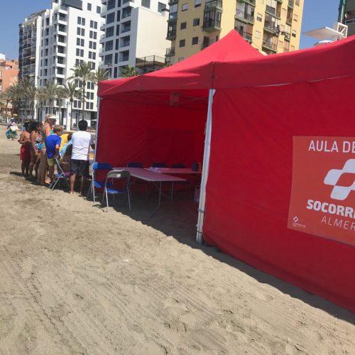 0Jornada Concienciacion San Miguel 2019 (13)